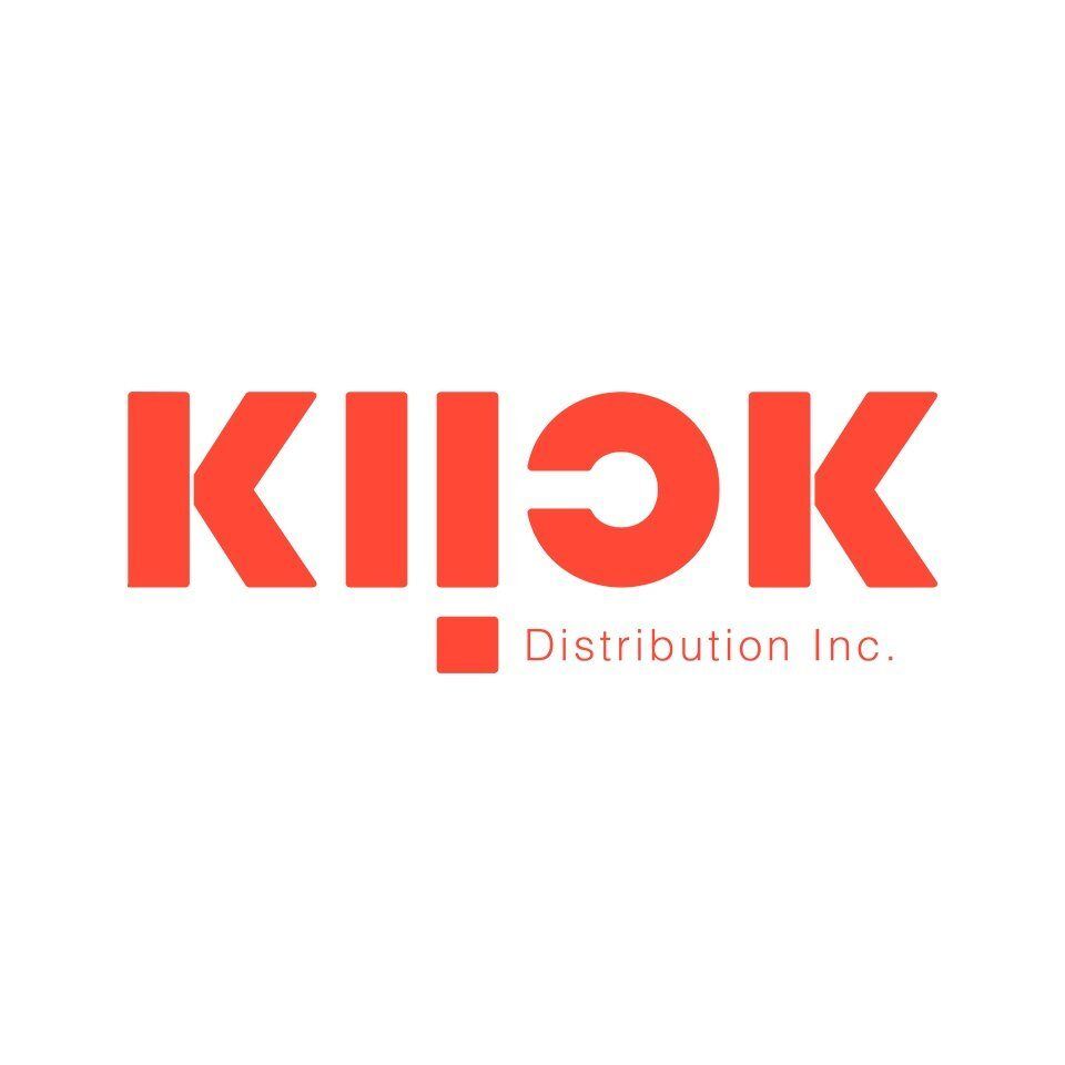 Klick Distribution